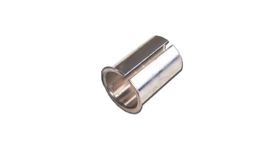 Procraft Distansehylse 28,6/25,4 mm